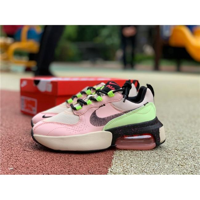 Womens 2020 Nike Air Max Verona Guava Ice On Sale