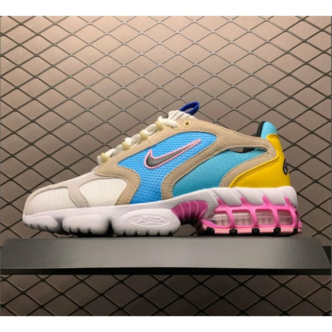 Mens/Womens size? x Nike Zoom Spiridon Cage 2 Carnaby