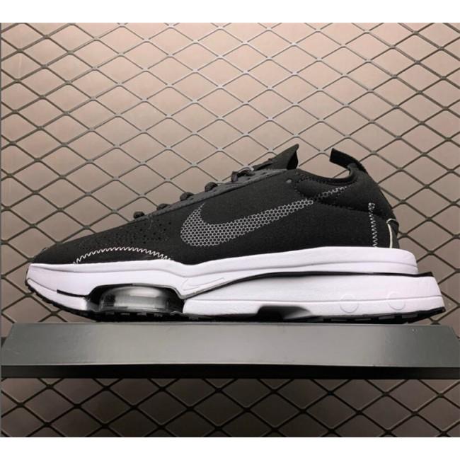 Mens/Womens Nike Air Zoom Type N.354 Black White