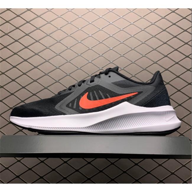 Mens Cheap Nike Downshifter 10 Running Shoes
