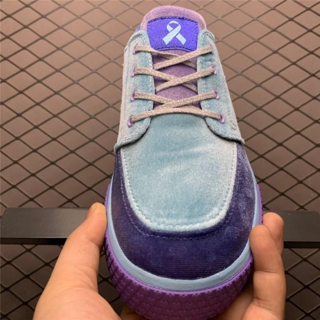 Mens/Womens Shop Nike SB Zoom Janoski Doernbecher