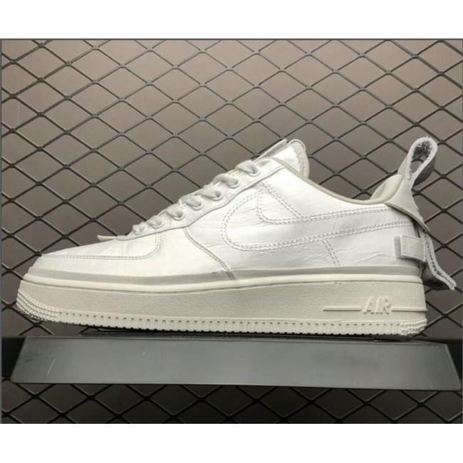 Mens/Womens All Star Nike Air Force 1 90 10 AH6767-001