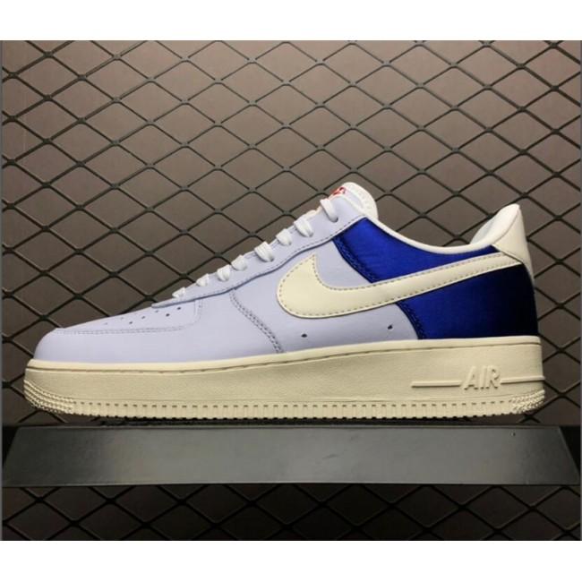 Mens Nike Air Force 1 Low City Pride Toronto Blue Jays