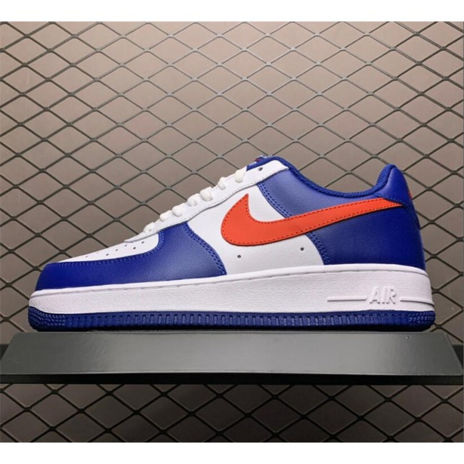 Mens/Womens Nike Air Force 1 Low Independence Day
