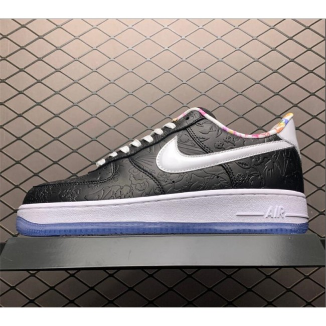 Mens/Womens Nike Air Force 1 Low Shoes
