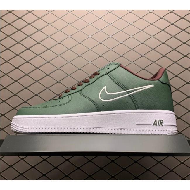 Mens Nike Air Force 1 Hong Kong 845053-300