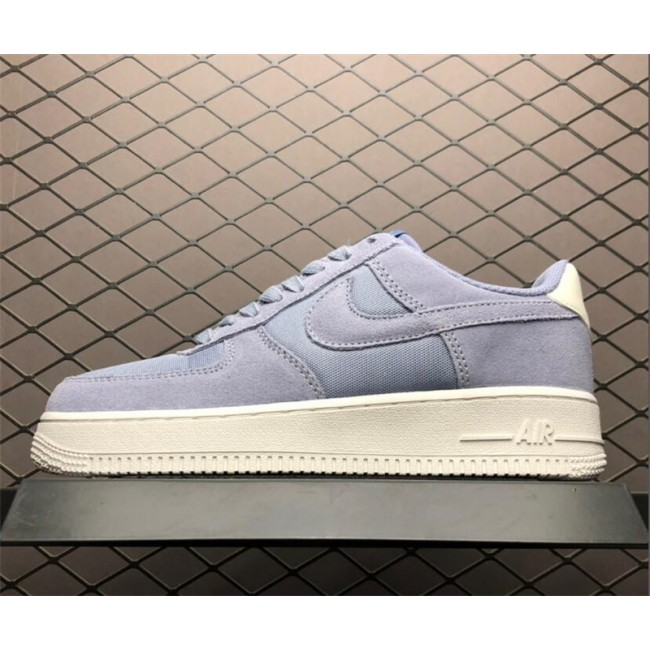 Mens/Womens Nike Air Force 1 AF1 Upstep Size AO3838-400
