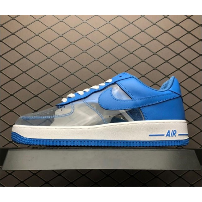 Mens/Womens Nike Air Force 1 Premium Fantastic 4 Invisible
