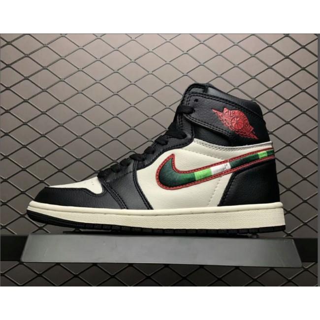 Mens Air Jordan 1 Retro High OG Sports Illustrated On Sale