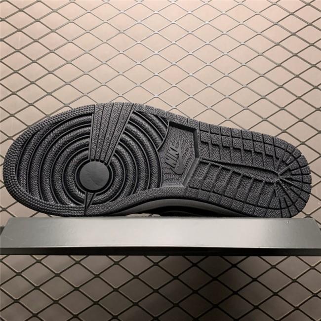 Mens/Womens Buy Air Jordan 1 Mid GS Pinksicle Black/White