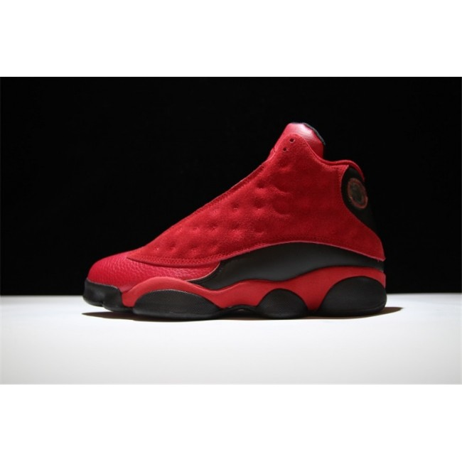 Mens Air Jordan 13s Chinese Singles Day For Sale