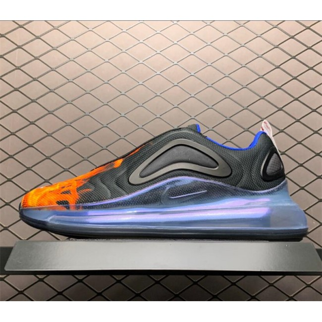 Mens/Womens Nike Air Max 720 Space Capsule To CJ8013-001