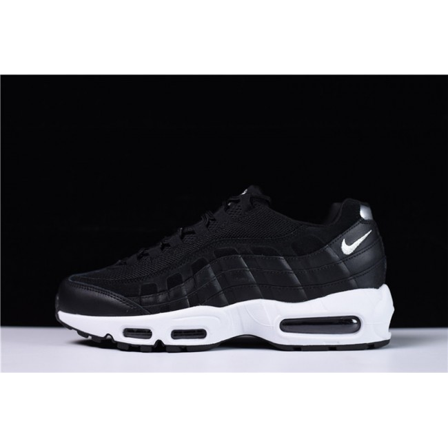Mens/Womens Nike Air Max 95 PRM Rebel Skulls 538416-008