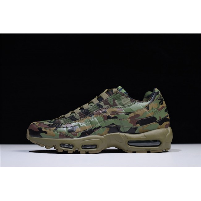 Mens Nike Air Max 95 SP Japan 634775-220 Online Sale