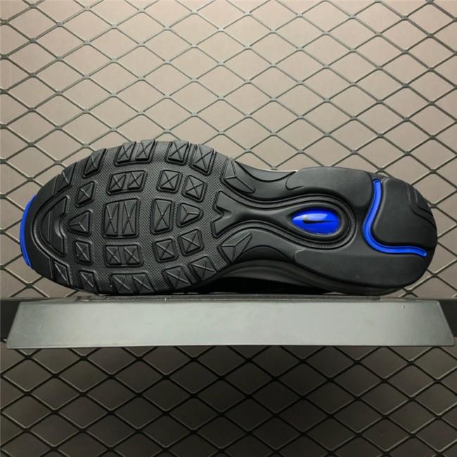 Mens Nike Air Max 97 Mesh AR5531-001