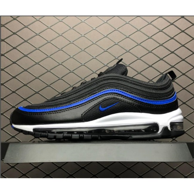 Mens Nike Air Max 97 Mesh AR5531-001