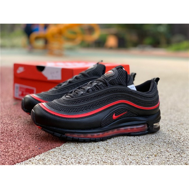 Mens/Womens Nike Air Max 97 Valentines Day To CU9990-001