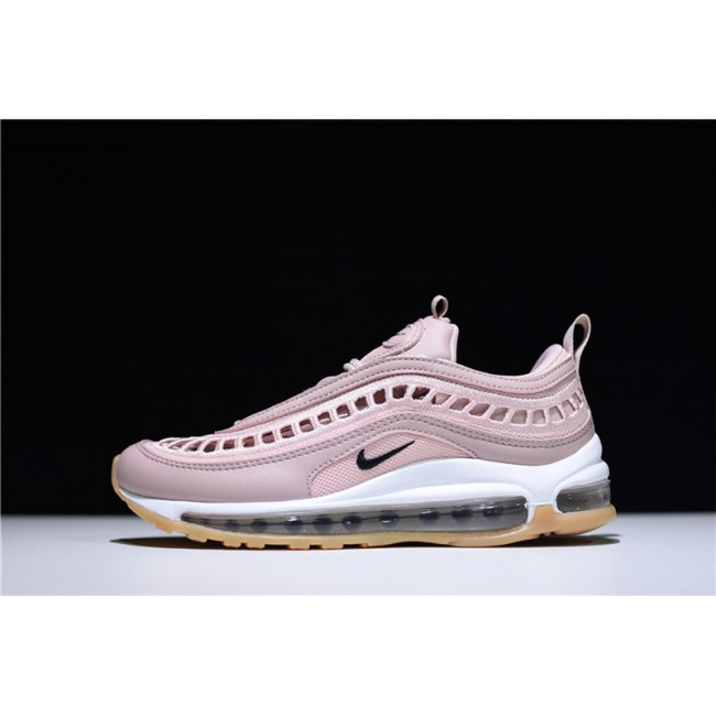 Womens Nike Air Max 97 Ultra 17 SI Hollow Bullet