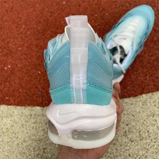 Mens/Womens Nike Air Max 97 Shanghai Kaleidoscope Online Sale