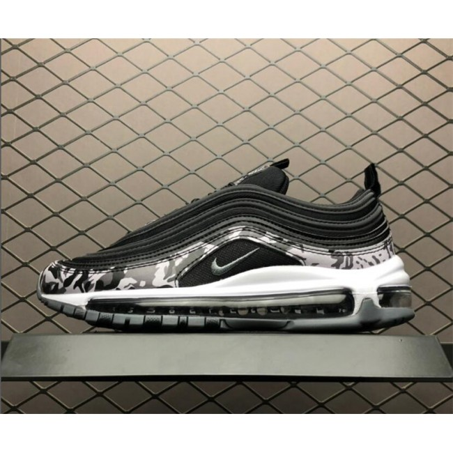 Womens Nike Air Max 97 Future Forward 917646-005