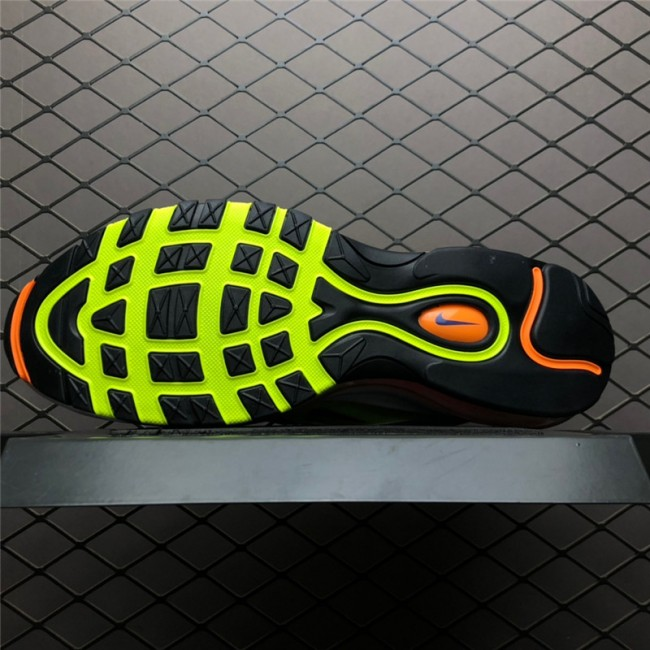 Mens/Womens Shop Nike Air Max 97 London Summer of Love CI1504-100