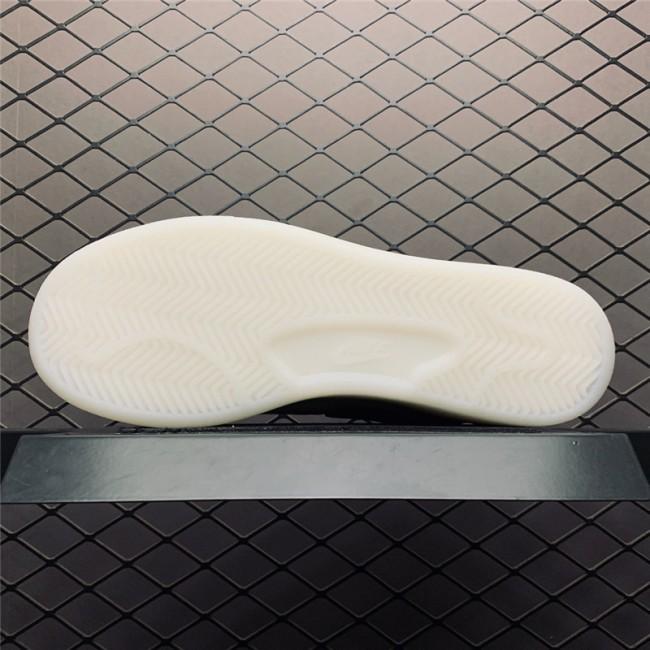 Mens/Womens Nike Blazer Low White Black Sneakers On Sale