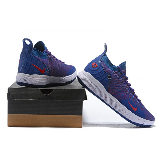 Mens Nike KD 11 All-Star Basketball Online