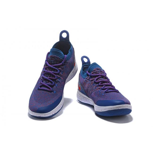 Mens Nike KD 11 All-Star Basketball Online