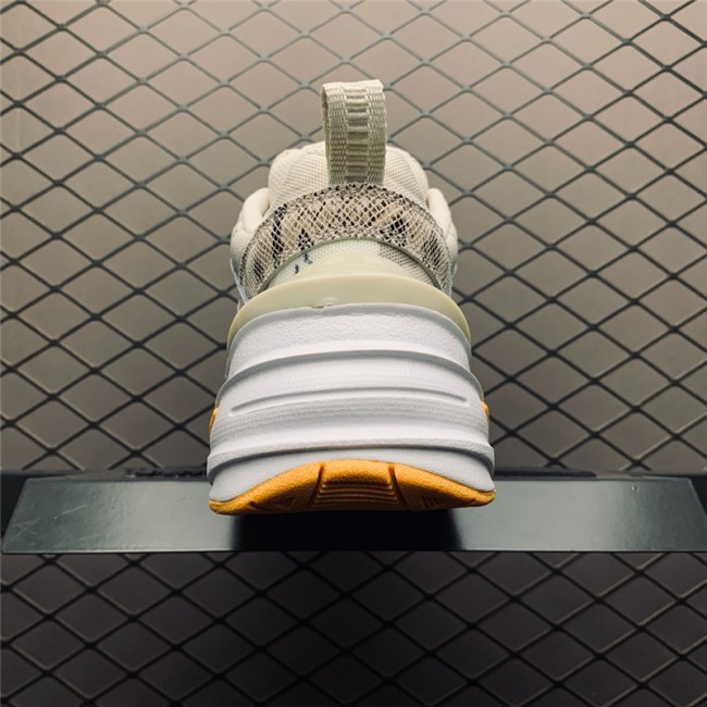 Mens/Womens Nike M2K Tekno Desert Camo Snake