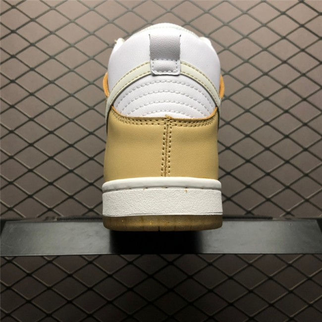 Mens/Womens Premier x Nike SB Dunk High Win Some  Lose Some