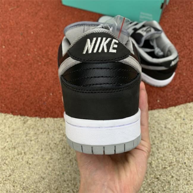Mens Nike SB Dunk Low J-Pack Shadow BQ6817-007