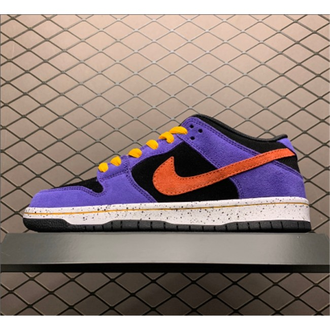 Mens/Womens Nike SB Dunk Low ACG BQ6817-008