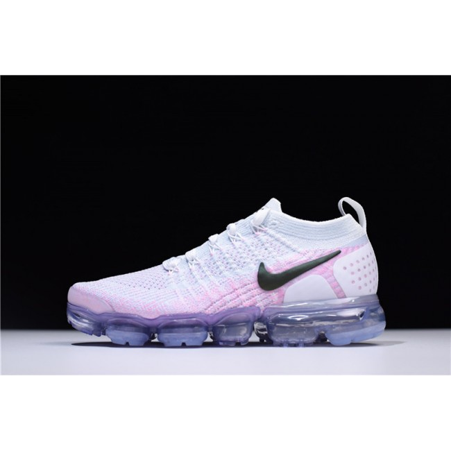 Womens Nike Air VaporMax 2.0 Hydrogen Blue
