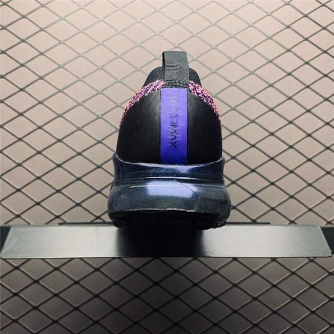 Mens/Womens Nike Air VaporMax 3.0 Laser Fuchsia