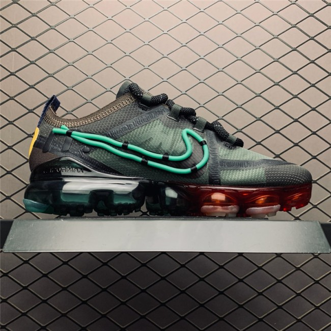 Mens/Womens CPFM x Nike Air VaporMax Multi-Color Online