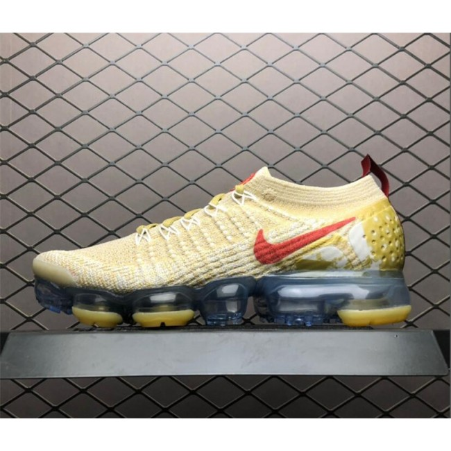 Womens Nike Air VaporMax 2.0 With Pig logos