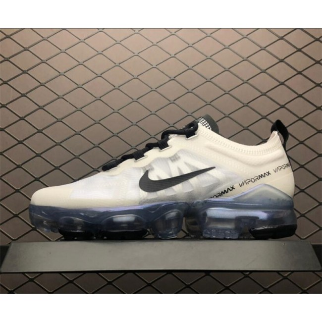 Womens Nike Air Vapormax Pale Ivory Women Shoes