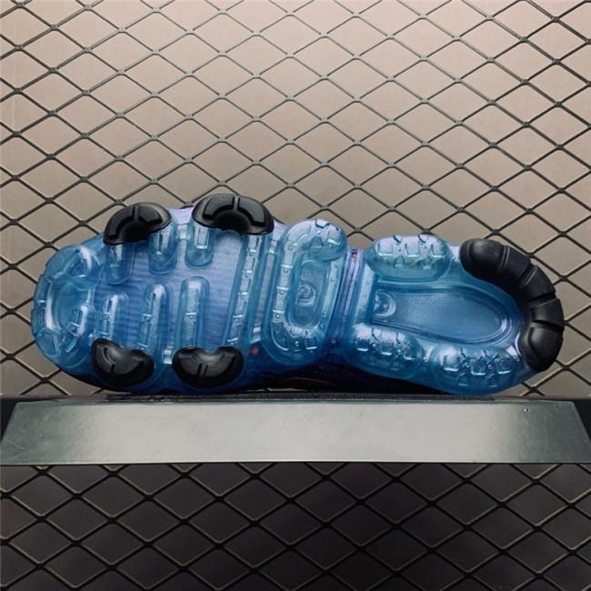 Mens Nike Air VaporMax 3.0 Blue Fury