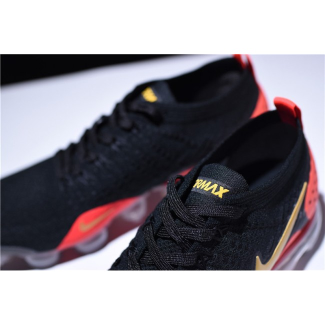 Mens/Womens Nike Air Vapormax Running
