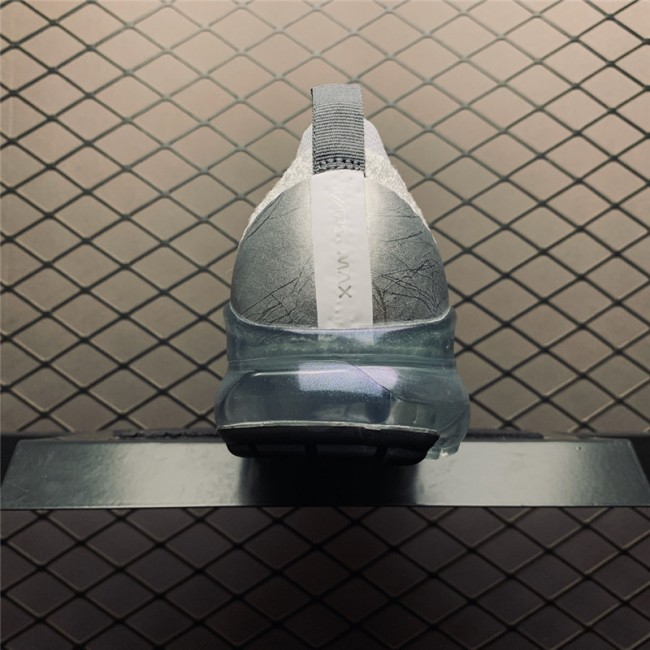 Mens/Womens Shop Nike Air VaporMax 3.0 Metallic Silver