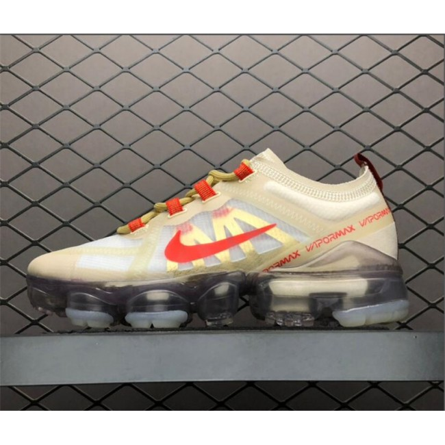 Womens Nike Air VaporMax Shoe Sale